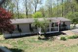 1139 Valley View Rd - Photo 16