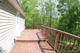 1139 Valley View Rd - Photo 18