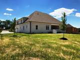 5521 Hardeman Springs, Lot 104 - Photo 4