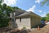 1611 Treehouse Ct, Lot 113 - Photo 4