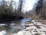 1918 Sams Creek Rd - Photo 6