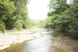 1918 Sams Creek Rd - Photo 7