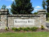 0 Knotting Hill (Lot 9) - Photo 2
