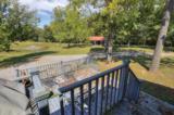 5700 Buzzard Creek Rd - Photo 36