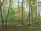 0 Pine Lake Rd, Lot #39 - Photo 3