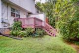 3422 Old Anderson Rd - Photo 2