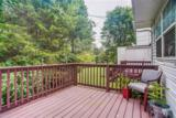 3422 Old Anderson Rd - Photo 6