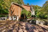 5621 Hillview Dr - Photo 80