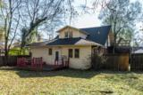 2109 Early Ave - Photo 22