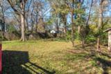 2109 Early Ave - Photo 23