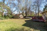 2109 Early Ave - Photo 24