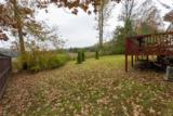 532 Forest Pointe Pl - Photo 27