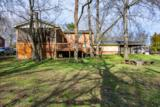 5308 Anchorage Dr - Photo 22