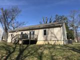 156 Lucy Dr - Photo 3