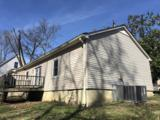 156 Lucy Dr - Photo 4