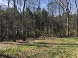 156 Lucy Dr - Photo 5
