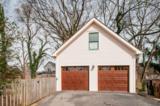 2019 Greenwood Ave - Photo 30