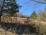 0 Woodland Creek - Photo 4