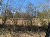 0 Woodland Creek - Photo 6