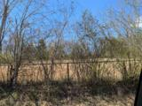 0 Woodland Creek - Photo 8
