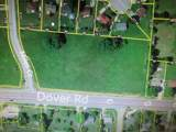 636 Dover Rd. - Photo 3