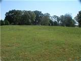 0 Bell Dr W Lot 80 - Photo 4