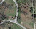 0 Riva Lake Rd Lots 1 & 2 - Photo 2