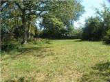 0 Riva Lake Rd Lots 1 & 2 - Photo 3