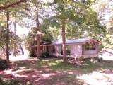 7050 Oak Springs Rd - Photo 1