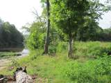 0 Table Rock Road - Photo 1