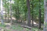 5 Wiley Pardue Rd - Photo 1