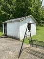 451 Gordonsville Hwy - Photo 6