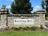 0 Knotting Hill (Lot 31) - Photo 3