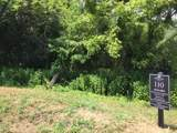 5042 Water Leaf Dr (Lot 110) - Photo 1