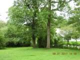 161 Woodlawn Rd - Photo 26