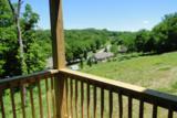 1540 Heller Ridge - Photo 11