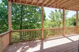 57 Eagle Ridge  Lot 57 - Photo 42