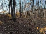 0 Sunset Bluff Rd Lot 3 - Photo 15
