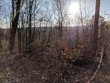 0 Sunset Bluff Rd Lot 3 - Photo 17