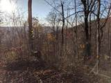 0 Sunset Bluff Rd Lot 3 - Photo 18