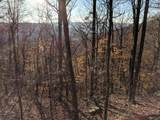 0 Sunset Bluff Rd Lot 3 - Photo 19