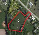 2685 Murfreesboro Hwy - Photo 1
