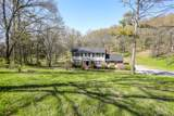 1833 Cromwell Dr - Photo 1