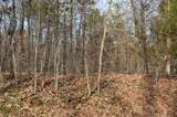 288 Woodland Trl - Photo 6