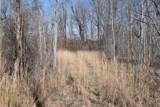 0 Dry Weakley Creek - Photo 24