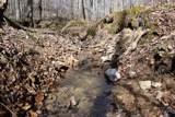 0 Dry Weakley Creek - Photo 25