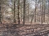 0 Leatherwood Dr - Photo 1