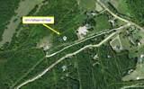 6815 Pulltight Hill Rd - Photo 1