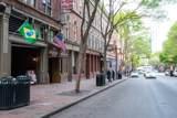 309 Church Street #407 - Photo 10
