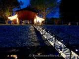 0 Beechview Lot 3C & 4C - Photo 4